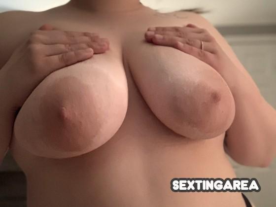 privates girl zeigt ihre titten