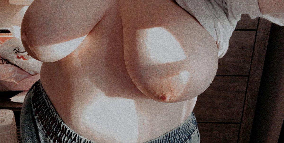 meine dicken titten