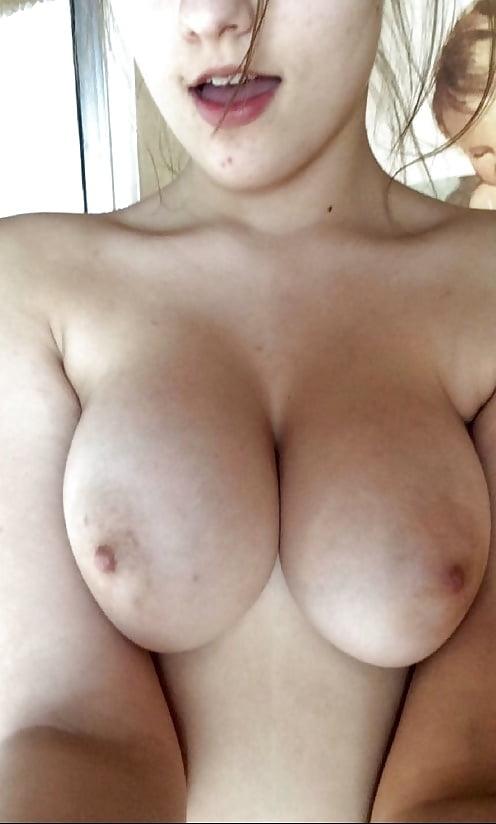 Carol dias nude