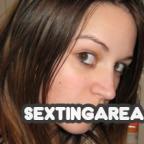 Bin Hanna und suche Sexting und Dirty Talk