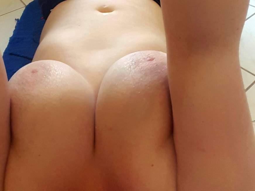 Mein sexy Pics ♥️