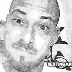 sketch1605037682951
