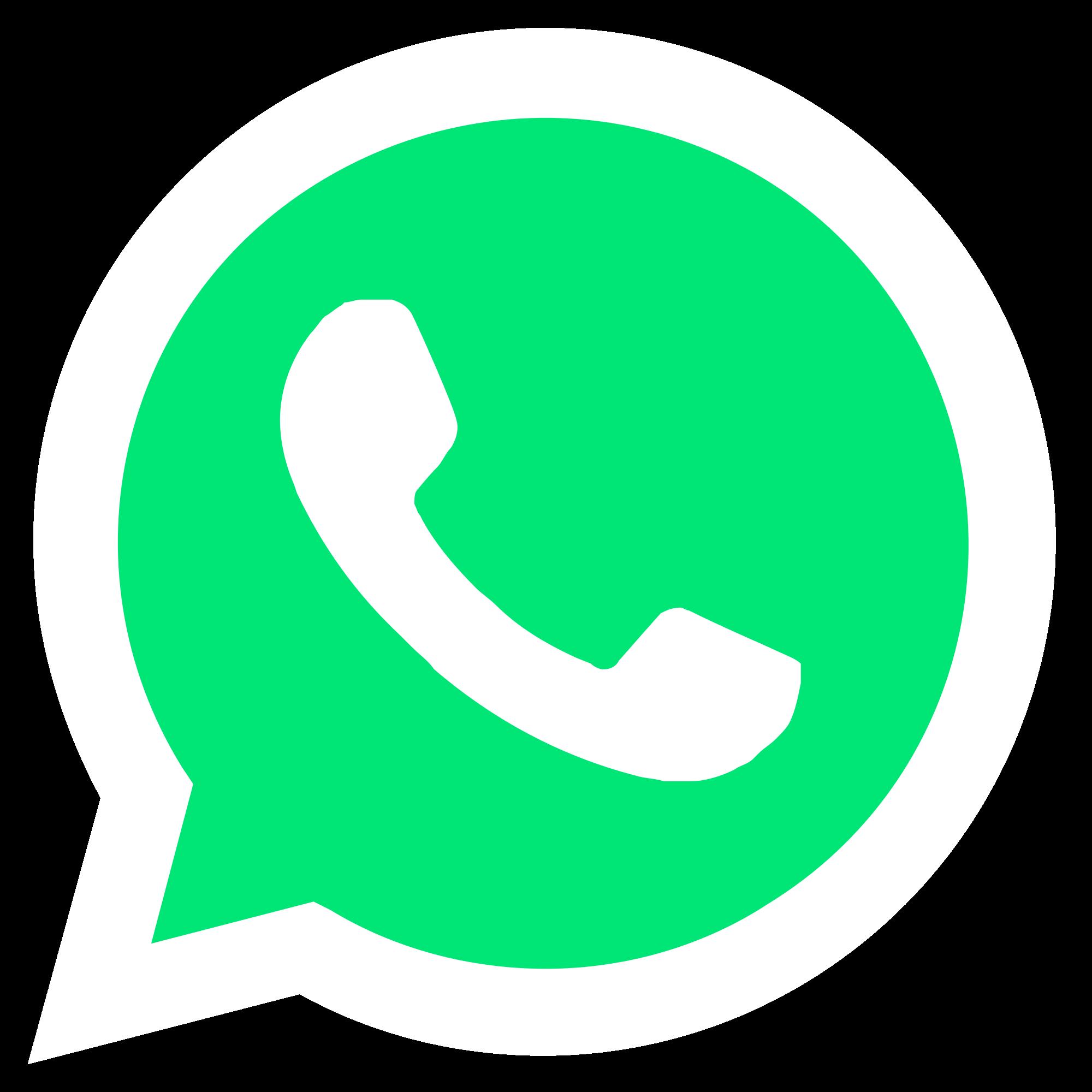 Sexting Whatsapp Nummern